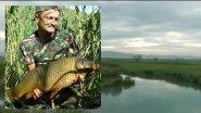 Моя рыбалка 6-12. Сазан.