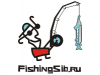 «Рыбное место». Совместный проект радио «Маяк» и FishingSib