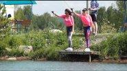 Спиннинг для форели   стрим  Как выбрать спиннинг для ловли форели для начинающих