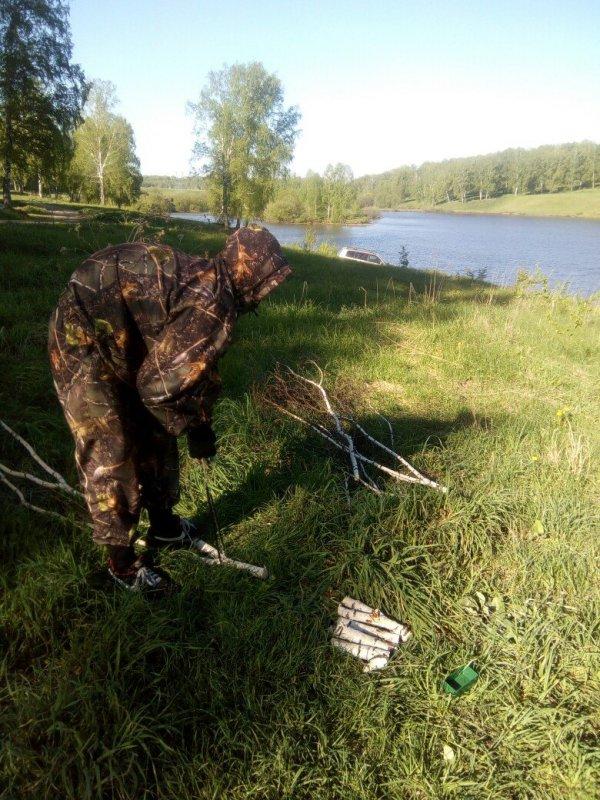 прогноз рыбалки в иркутской области
