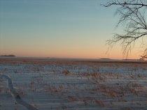 31.12.2007  под Баганом