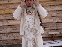 алтай 2008