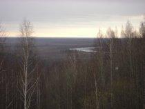 4 мая, озеро ИШКОЛЬ