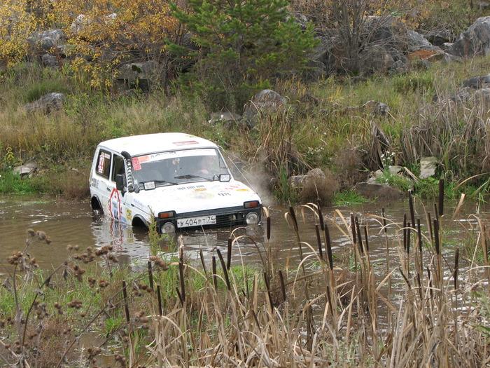 соревнования в белорецке 2009 год