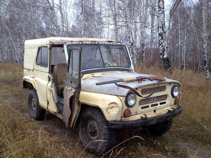 Наш боевой конь завидуйте)))