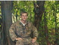 открытие охоты август 2009