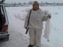 НСО Тогучинский