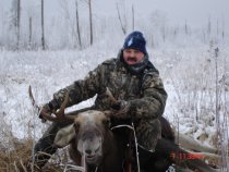 Алтай 2007