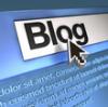 """Новый раздел """"Охотничьи блоги"""""""