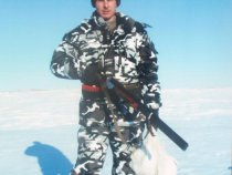 казахстан 2010 январь