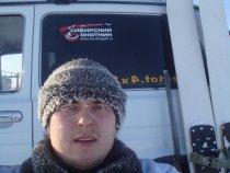 -28 а совсем не холодно)))))