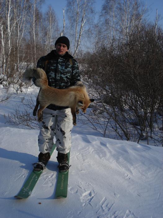 Помощь косым перед свадьбами :))))))))))