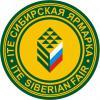 Сибирским охотникам и рыболовам предлагают поучаствовать в конкурсах баек и трофеев