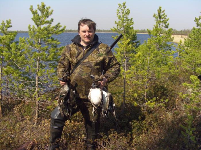 весна 2011г.