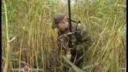 """Утиная охота """"Питерского охотника"""""""