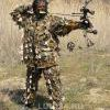 Готовим стрелы