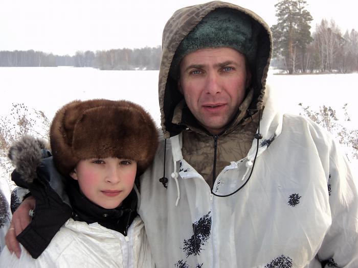 Банда Павлаков