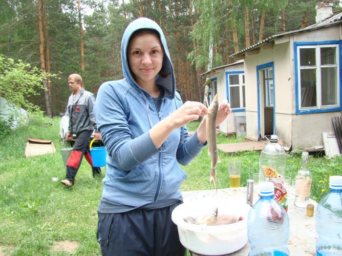 уловчик))))