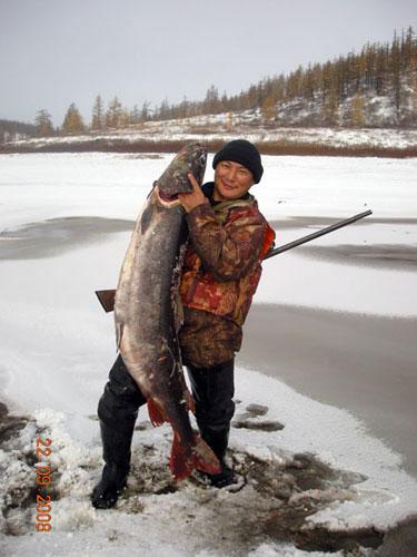 Авито владимирская охота рыбарка