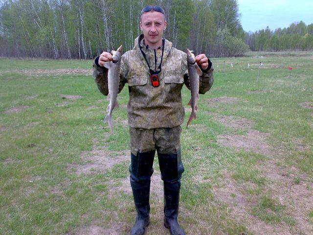 рыбалка на озере черталы тюкалинск