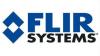 Тепловизионные камеры FLIR – ваше кошачье зрение