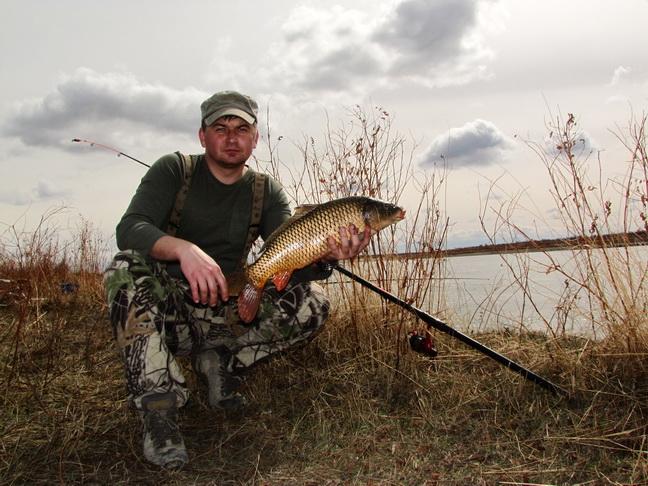 охота и рыбалка фотографии