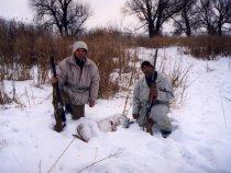 как это было давно (лет 14 назад) Казахстан
