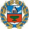 Указ губернатора Алтайского края
