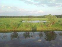 озеро на нерольки