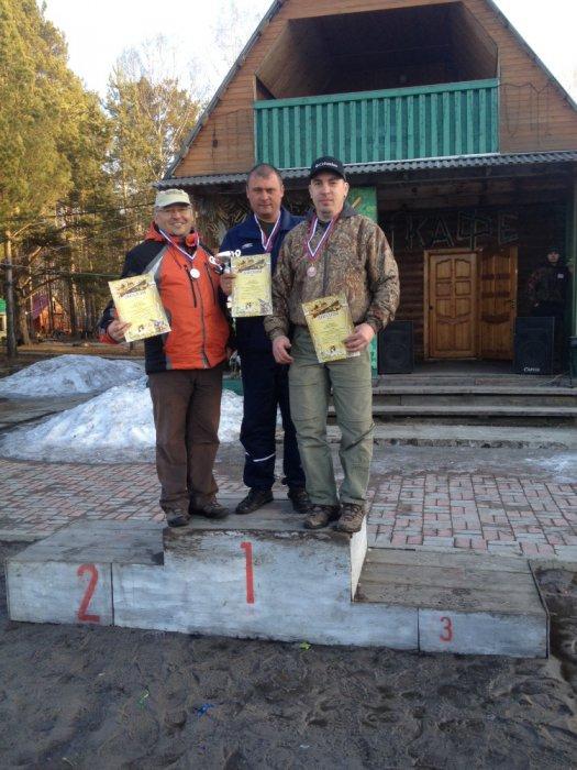 Спортинг в Томске