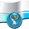 Информация о проведении общероссийского дня приема граждан в День Конституции Российской Федерации 12 декабря 2014 года