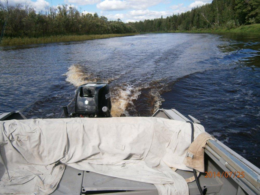 рыбалка и охота у петровича