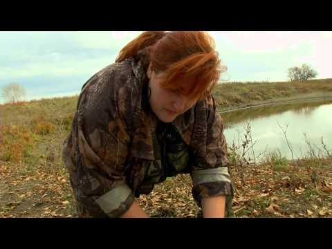 горбунова елена охотник и рыболов