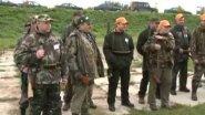 Видео про охоту