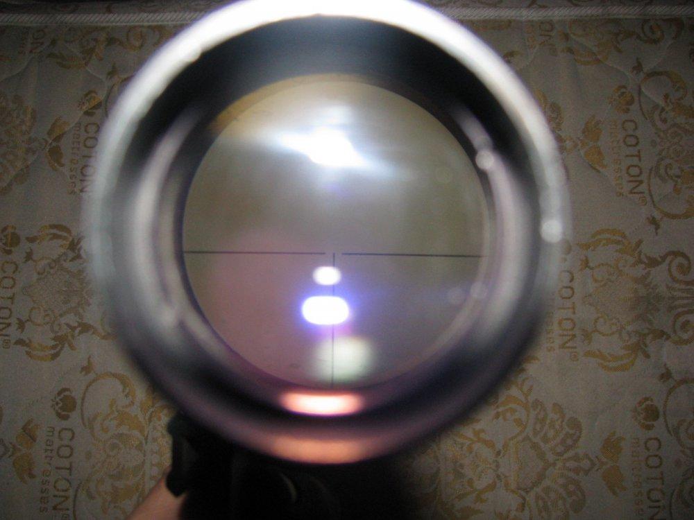 Оптика 2???
