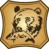 24-28 февраля 2016 года в Москве пройдет 39-я Международная выставка «Охота и рыболовство на Руси»