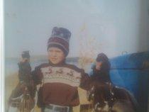 я лет 16 назад)