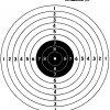 Прошел ежегодный турнир по стрельбе из охотничьего нарезного оружия