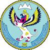 Национальный парк «Сайлюгемский». Проверка прокуратуры.