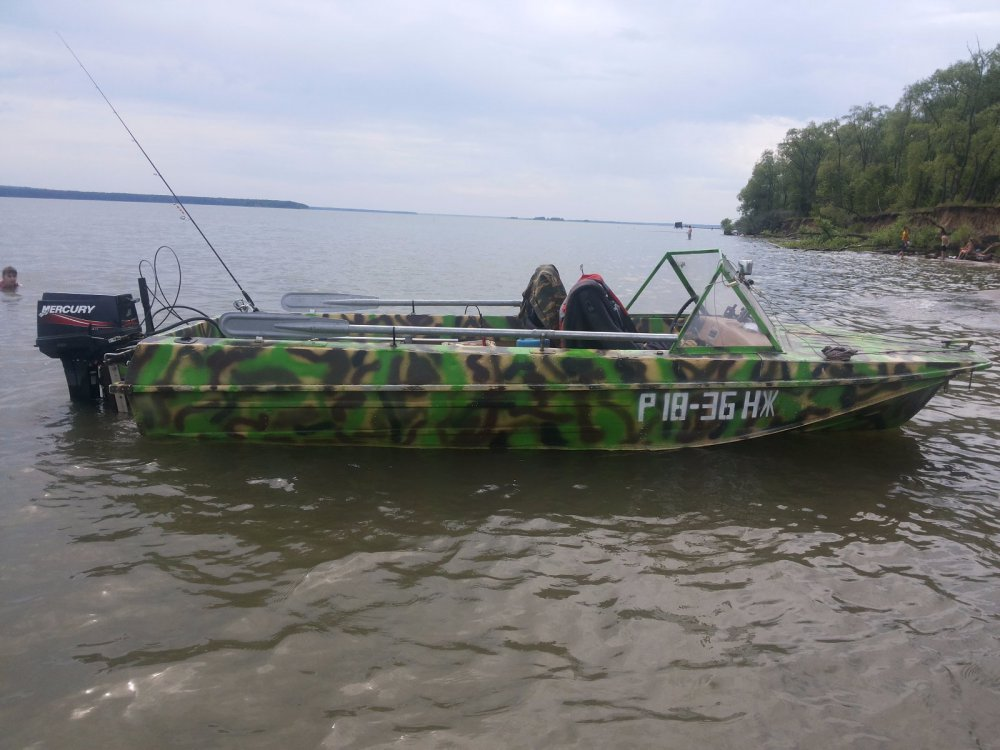 Техника для рыбалки и охоты...