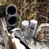 В Омске избранным охотникам разрешалось отстреливать копытных в запрещенных для охоты заказниках