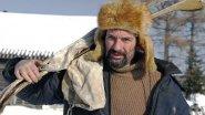 Замороженное время  Михаил Тарковский