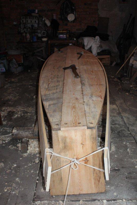 якорь плавучий на резиновую лодку