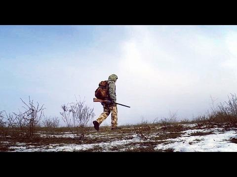 Что делать чтобы повезло на охоте