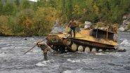 Чулымцы - Исчезающий народ! Забытые рыбаки и охотники.