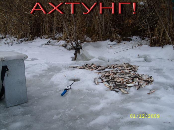https://www.fishingsib.ru/forum/viewtopic.php?f=25&t=4598&p=62168#p62168