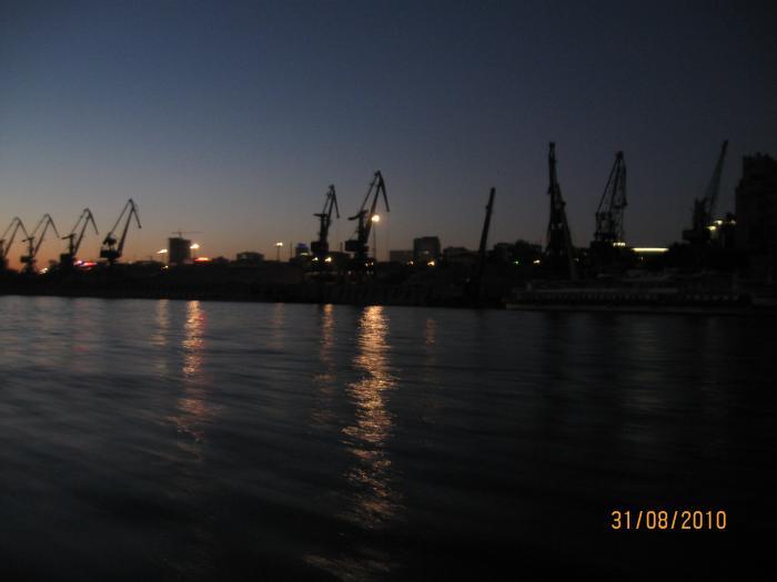 novosibirsk 01.09.2010