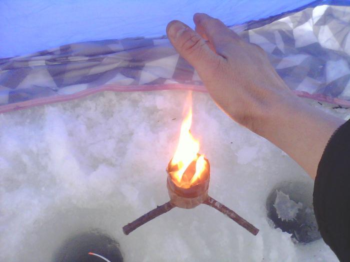 рукам тепло+)