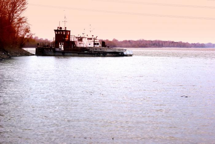 Корабли постоят, И ложатся на курс(с)В.С.Высоцкий