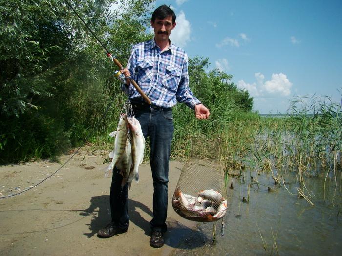 К вести http://www.fishingsib.ru/tidings/12607/